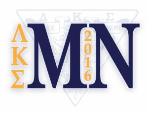 MN2016_Logo_LKS