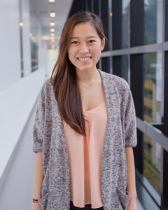 Lilian Shi