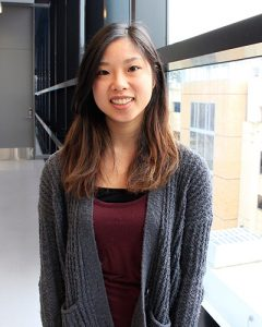 Yantie Chen