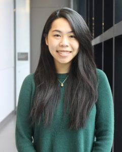 Karen Lok