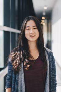 Leena Kim