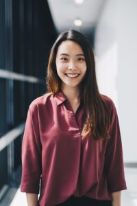 Angela Peng