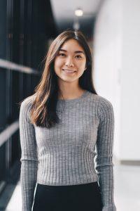 Madison Lai